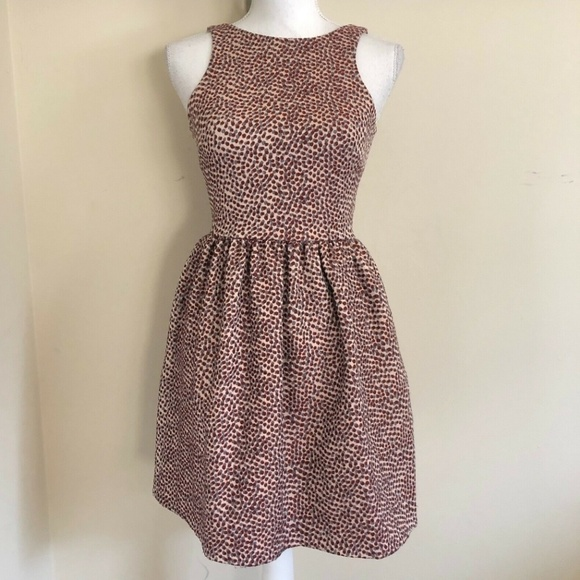 Zara Dresses & Skirts - Zara Trafaluc Dress sz M